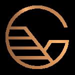 C.J. Eagar, attorney, Copper Canyon Law LLC, Mesa AZ